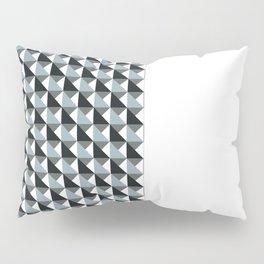 pyramids Pillow Sham