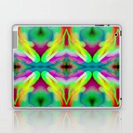 All Eyes On You Laptop & iPad Skin