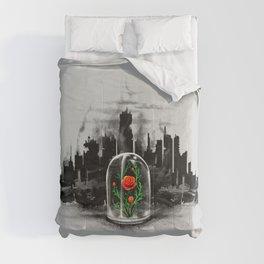 Nature's Hope Comforters