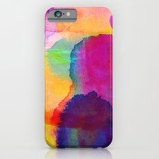 Abstraction II iPhone 6 Slim Case