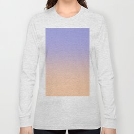 Lavender & Lilacs Long Sleeve T-shirt