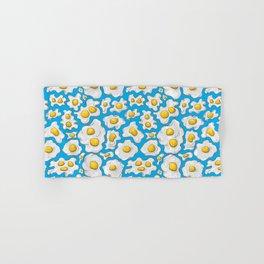 U.R.D. Eggman Hand & Bath Towel