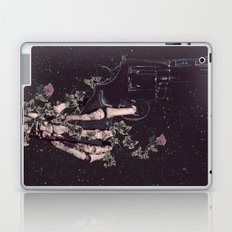 Ready Set Dead Laptop & iPad Skin