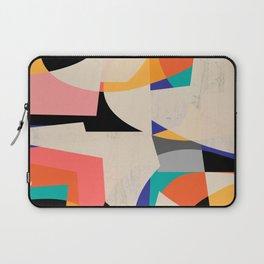 ColorShot III Laptop Sleeve