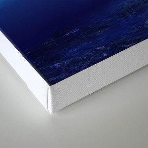 Dear U Canvas Print