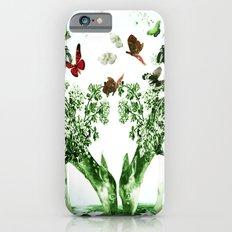 Deer-licious Slim Case iPhone 6s