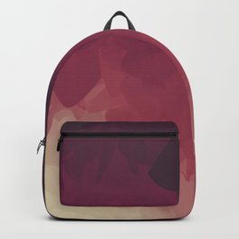 Pinot, Malbec and Cabernet Backpack