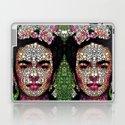 Frida Kahlo Art - Define Beauty by sharoncummings