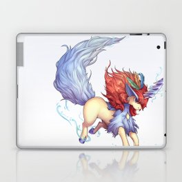 Ke Laptop & iPad Skin