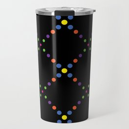 Light Bright Travel Mug