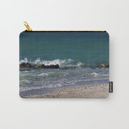 Picturing Perfect Carry-All Pouch