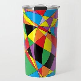 Typical Microsoft Paint Travel Mug