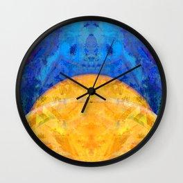 2011-09-07 20_33_04 Wall Clock