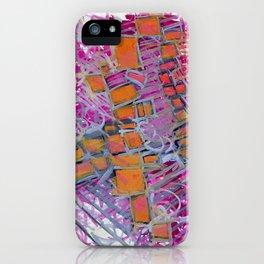 230 iPhone Case