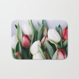 Beauty was her name Bath Mat