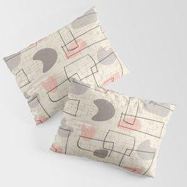 Savo Pillow Sham