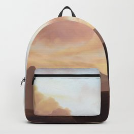 one day Backpack