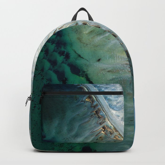 Perfect Flow Backpack