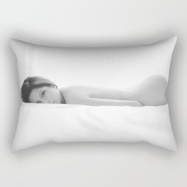 BEDROOM Rectangular Pillow