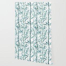 Bamboo.  #decor #art # society6 Wallpaper