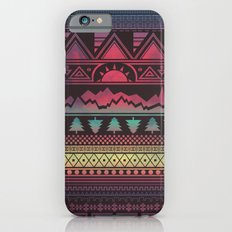 Autunno | Tribal iPhone 6s Slim Case
