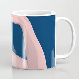 Flex Coffee Mug