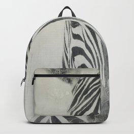 Spirit Guide Backpack