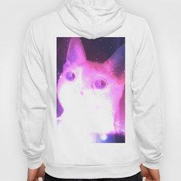 Starcat Hoody