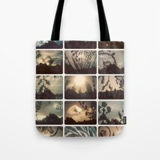 photography too 01 Tote Bag