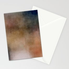 Gay Abstract 25 Stationery Cards