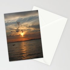 Live and Let Die. Stationery Cards