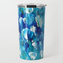 azul Travel Mug