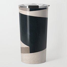 BERLIN SPIRIT - 2 Travel Mug