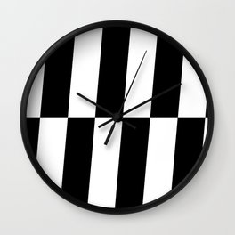 Bias Wall Clock