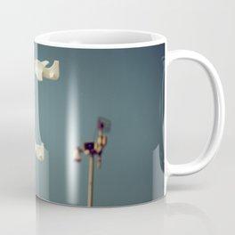 Avioncitos//Little planes Coffee Mug
