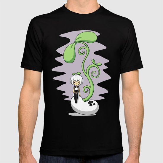 Magic Bean T-shirt