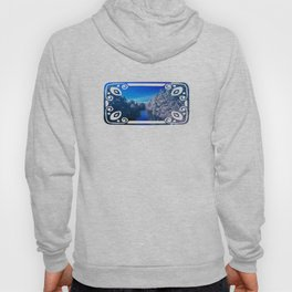 Rivanna River Hoody