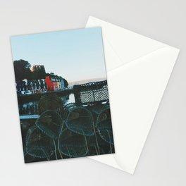 Isle of Mull II Stationery Cards