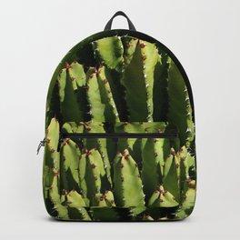 Cacti Cacti Backpack