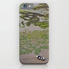 Tideland Slim Case iPhone 6s