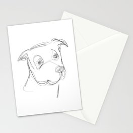 TO-Lillian Stationery Cards