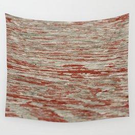 Barnwood Wall Tapestry