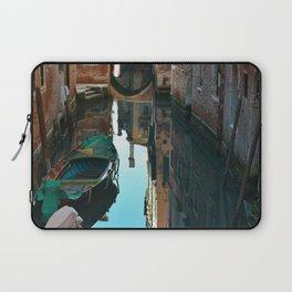 Venice6 Laptop Sleeve