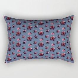 Rosie Rectangular Pillow