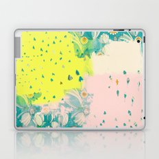 Over Time Laptop & iPad Skin