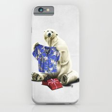 Cool! (Wordless) iPhone 6s Slim Case