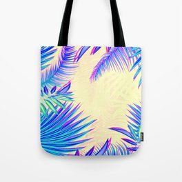 Nature IV Tote Bag