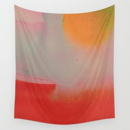 Under the Sun Wall Tapestry
