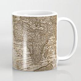 background Coffee Mug