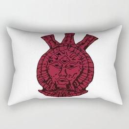 Dagoth Rectangular Pillow